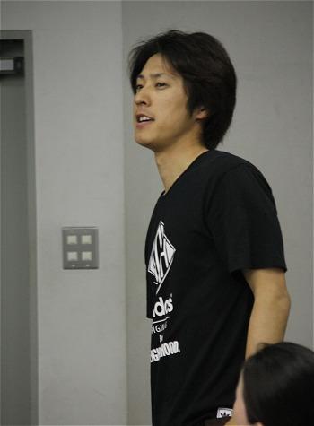yoshitsune2_i_1682.JPG