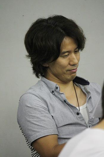 yoshitsune3_13_1743.JPG