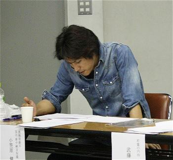 yoshitsune3_16_1763.JPG