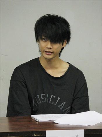 yoshitsune3_24_1780.JPG