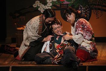 yoshitsune4_34_0862.JPG