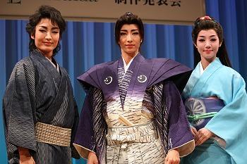 yuki_hoshiai_01_1180.JPG