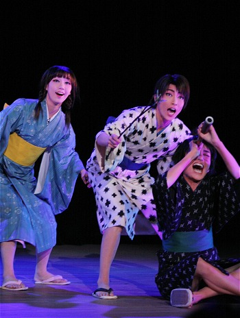 yuki_hoshiai_10_0845.JPG
