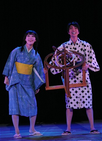 yuki_hoshiai_12_0833.JPG
