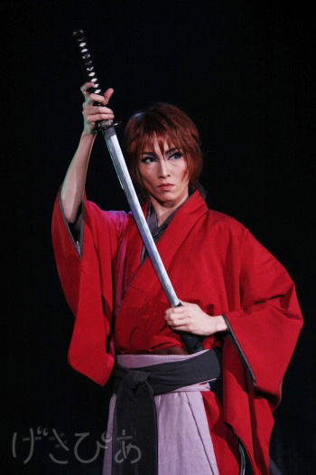 yuki_kenshin1020_11_2551.JPG