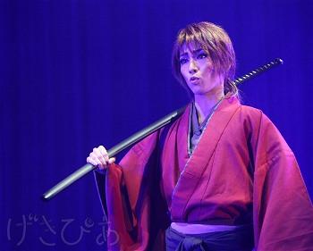 yuki_kenshin1020_12_2566.JPG