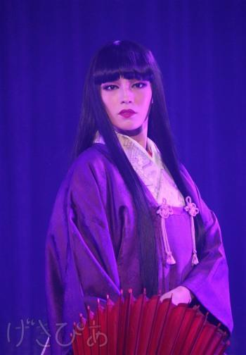 yuki_kenshin1020_17_2604.JPG