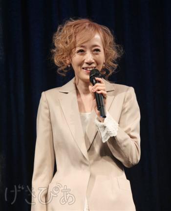 yuki_kenshin1020_25_2665.JPG