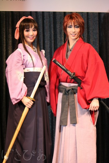 yuki_kenshin1020_40_2896.JPG