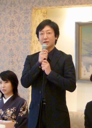 yukinojyo350.jpg