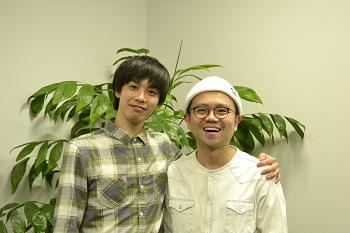 yuukikikaku_DSC1098.jpg