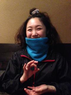 kaki_shichimi_100_00.jpg