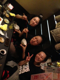 kaki_shichimi_99_01.jpg