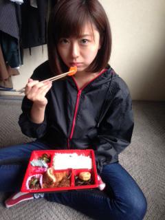 kaki_shichimi_99_03.jpg