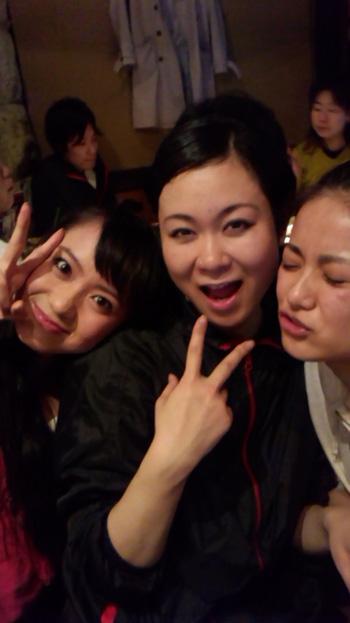 kaki_shichimi_99_04.jpg