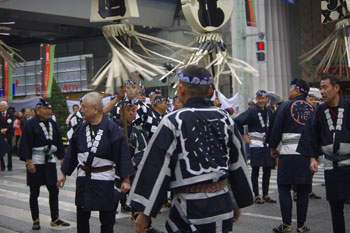 parade_05.jpg