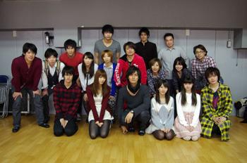 senbon_syugo.jpg