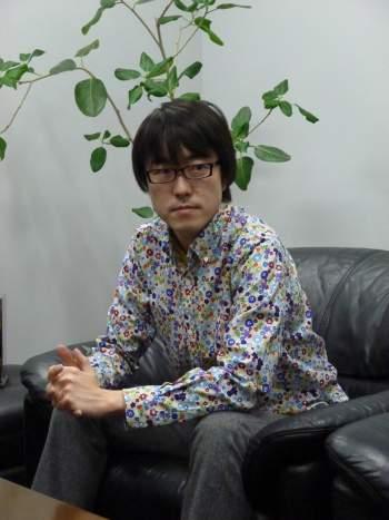 setujitu_fujiki.jpg