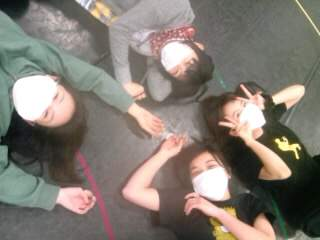 shichimi0129_03.jpg
