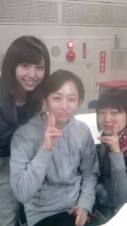 shichimi_0130_01.jpg