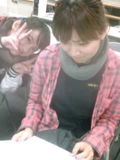 shichimi_0131_03.jpg
