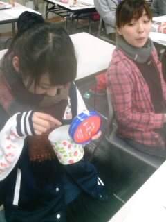 shichimi_0131_04.jpg