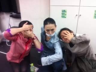 shichimi_0204_01.jpg