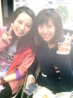 shichimi_0204_03.jpg