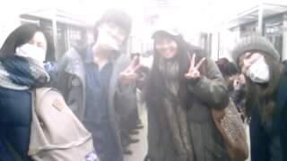shichimi_0213_03.jpg
