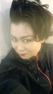 shichimi_0301_01.jpg