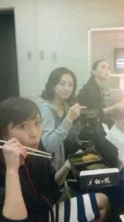 shichimi_0301_02.jpg