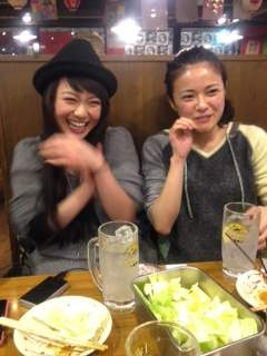 shichimi_0404_01.jpg
