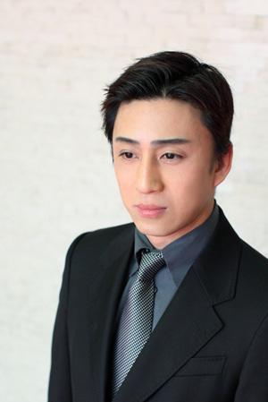 somegoro_kime_naname.jpg