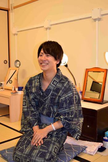 tsurumatsu101.jpg