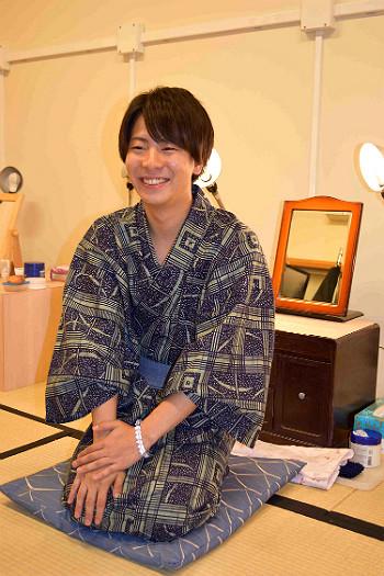 tsurumatsu102.jpg