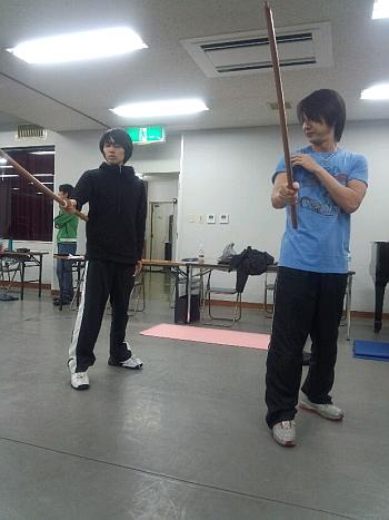 ura-mizu-sanurai2_08.jpg