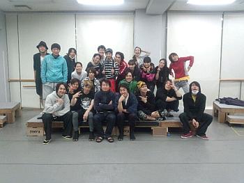 ura-mizu-sanurai2_15.jpg