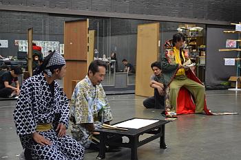 wadai-hanagumi06.jpg