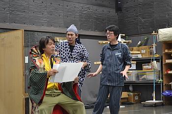 wadai-hanagumi07.jpg