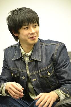 yuukikikaku_DSC1061.jpg