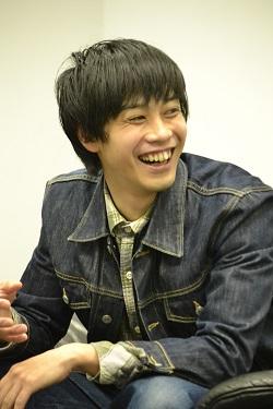 yuukikikaku_DSC1071.jpg