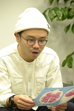 yuukikikaku_DSC1078.jpg